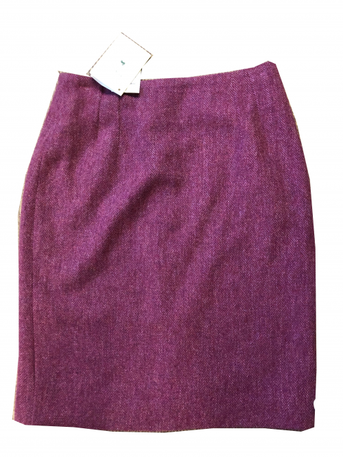 magee-herringbone-skirt