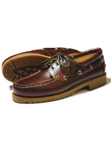 orca-bay-buffalo-elk-mens-s