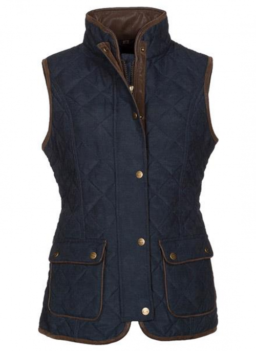 baleno-scarlet-quilted-navy-gilet-bredon