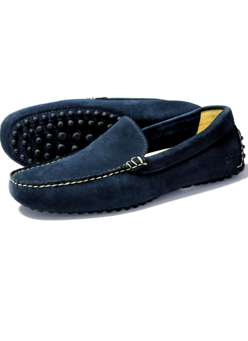 orca-bay-monza-suede-navy-pimple-loafers-bredonhillshooting