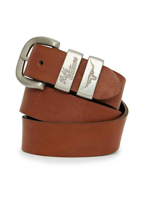 rm-williams-drover-belt-cigar-bredonhillcountry