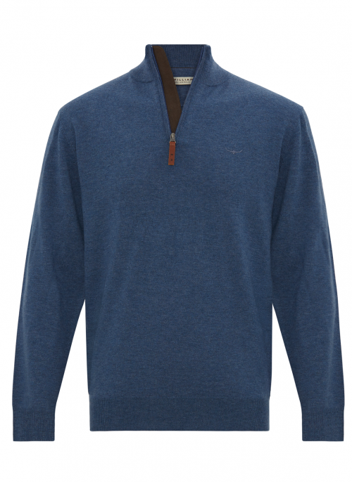 rmwilliams-ernest-sweater-mid-blue-bredonhillcountry