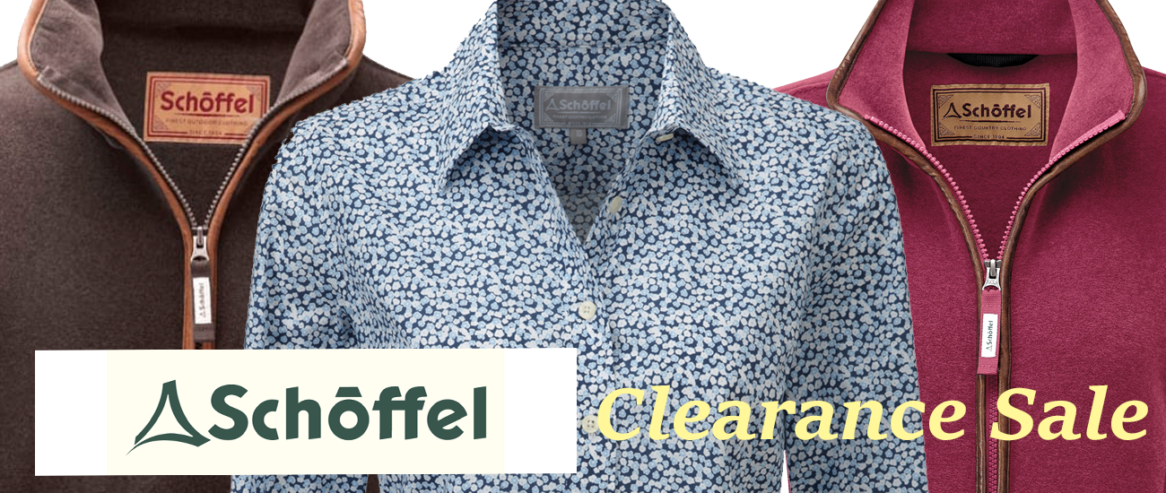 schoffel-clearance-sale-bredon-hill-shooting
