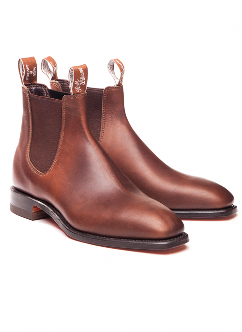 Rmwilliams-lachlan-boots-brown-bredonhillcountrynhillcountry