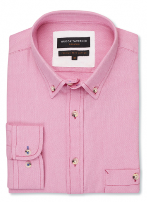 brook-taverner-danbury-oxford-pink-me