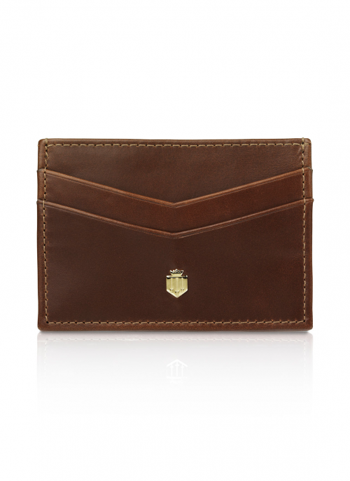 fairfax-and-favor-grenville-card-holder-tan-front