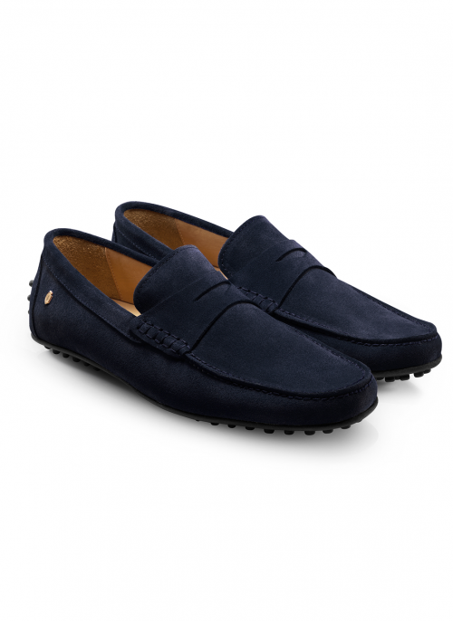 fairfax-&-favor-montecarlo-mens-driving-loafers