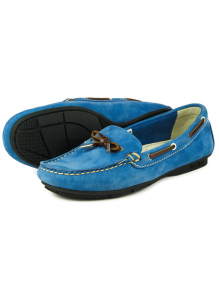 orca-bay-ballena-deck-shoes-powder-blue-bredonhillcountry