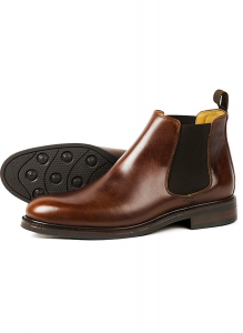 orca-bay-chalfont-chelsea-boots-brown-leather-redonhillcountry
