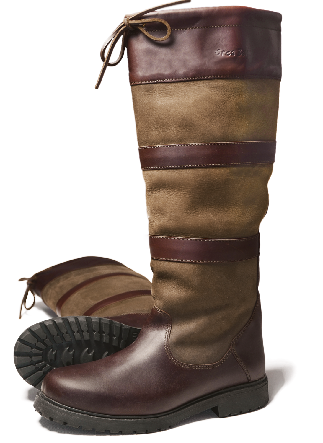 b4b4f5b190f6d Orca Bay Orkney Waterproof Boots - Bredon Hill Country