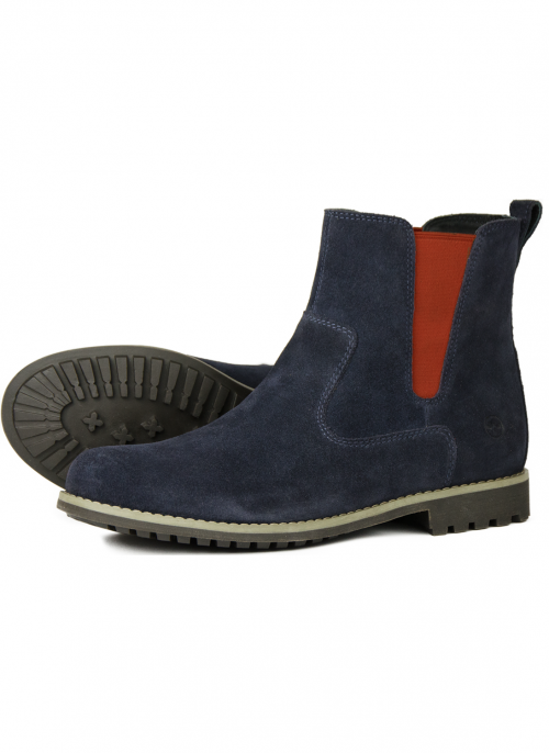 orcabay-cotswold-suede-blue-ladies-boots-bredonhillcountry