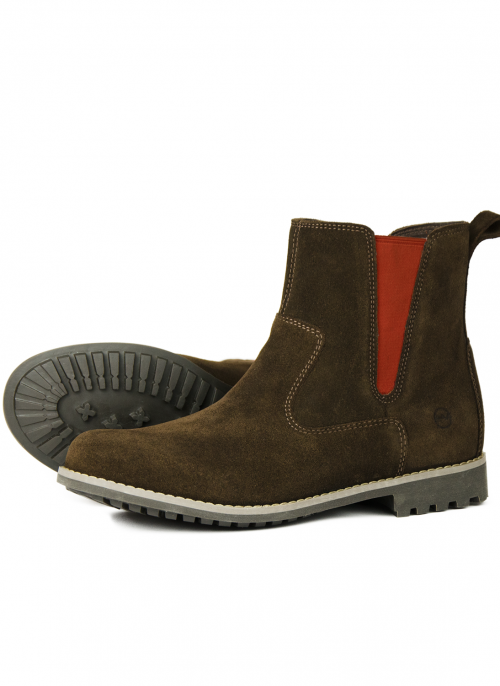 orcabay-cotswold-suede-brown-boots-bredonhillcountry