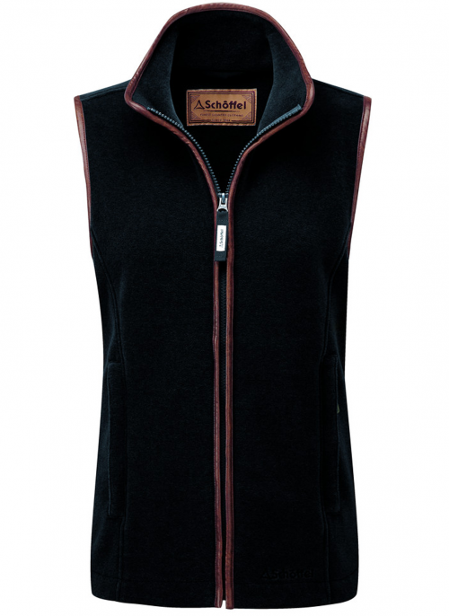 schoffel-lyndon-fleece-ladies-gunmetal-gilet-bredonhillshooting