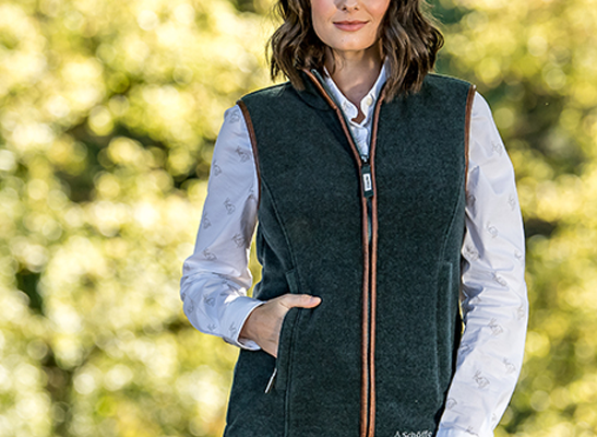 schoffel-lyndon-kingfisher-bredonhillcountry