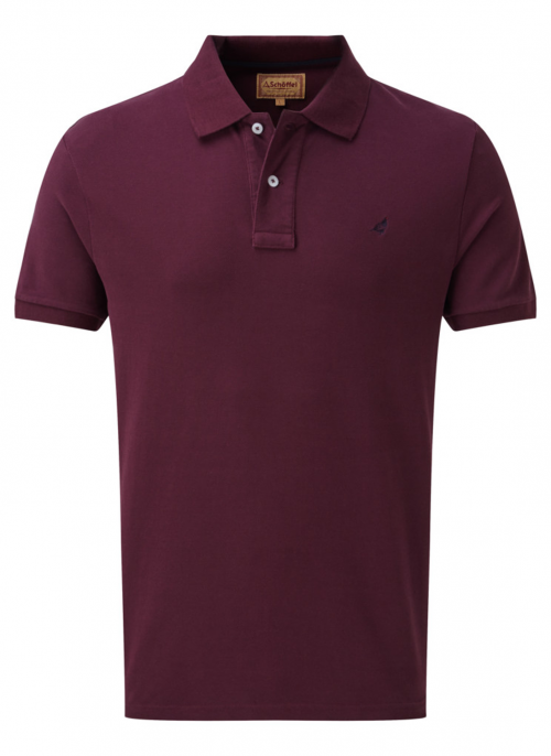 schoffel-padstow-polo-shirt-fig-casual-mens-bredonhillcountry