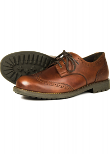 orca-bay-country-brogues-men's-shoes-bredonhillshooting