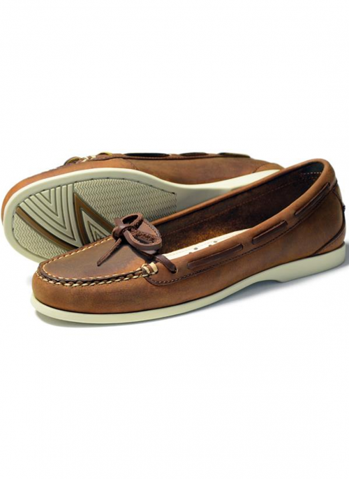 orcabay-bay-sand-deck-shoes-ladies-bredonhillcountry