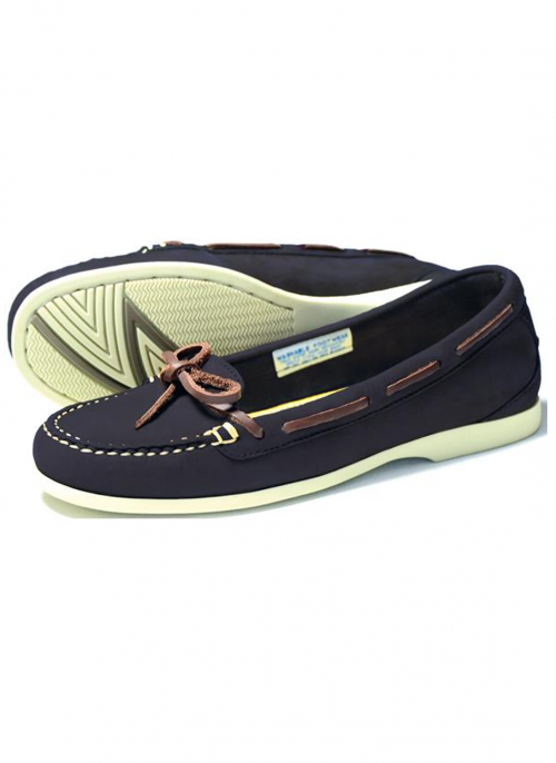 b18f13d924bb1 Orca Bay Oakland Ladies Deck Shoes. £75.00 · orcabay-bay -washable-deckshoes-idigo-bredonhill