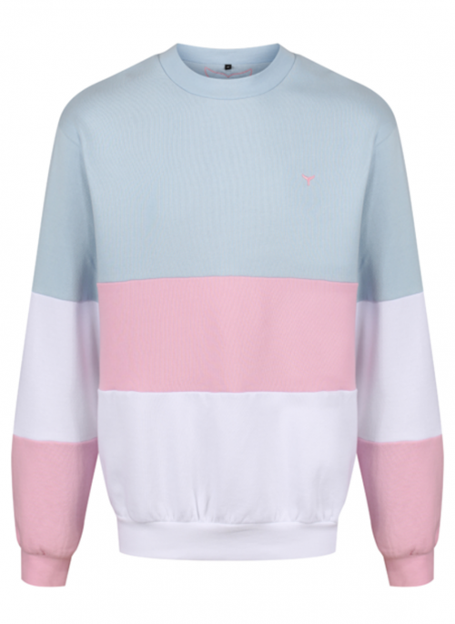 whale-of-a-time-baleen-pink-blue-white-jumper