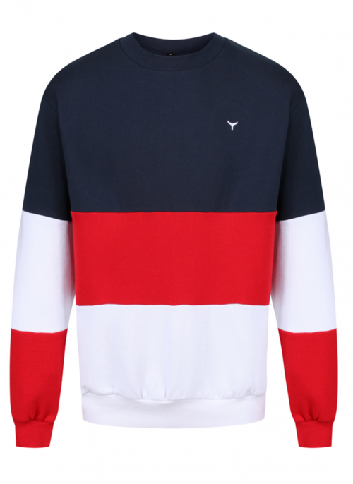 whale-of-a-time-baleen-navy-red-white-jumper
