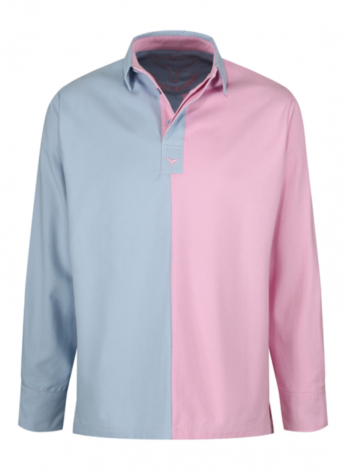whale-of-a-time-falmouth-pink-blue-deck-shirt