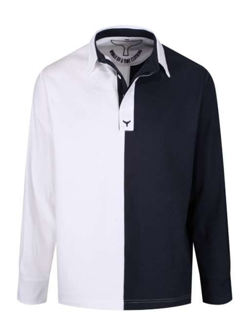 whale-of-a-time-falmouth-navy-white-deck-shirt