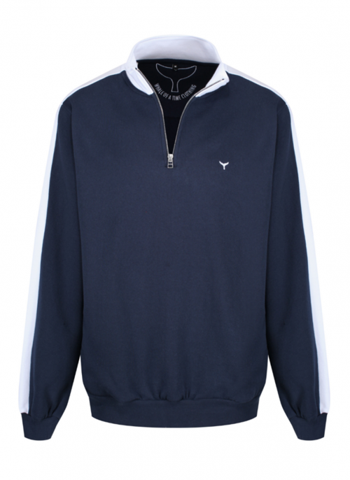 whale-of-a-time-cornwall-zip-navy-white-jumper