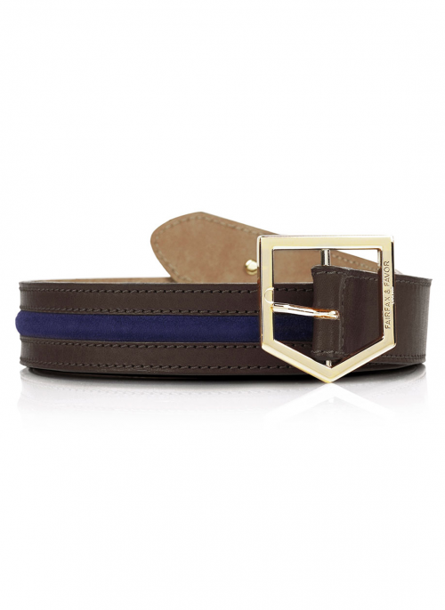 fairfax-favor-hampton-chocolate-Navy-belt