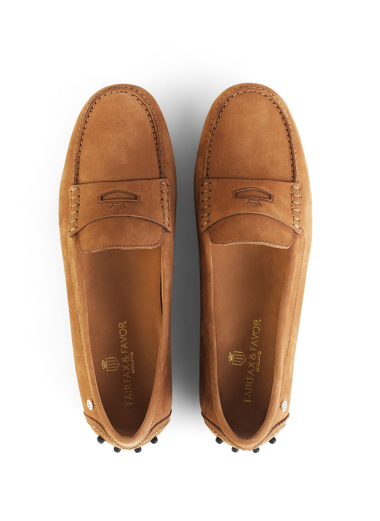 fairfax-and-favor-hemsby-tan-driving-shoes-top