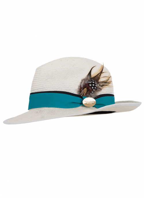 hicks-and-brown-holkham-luxe-turquoise-panamara-hat