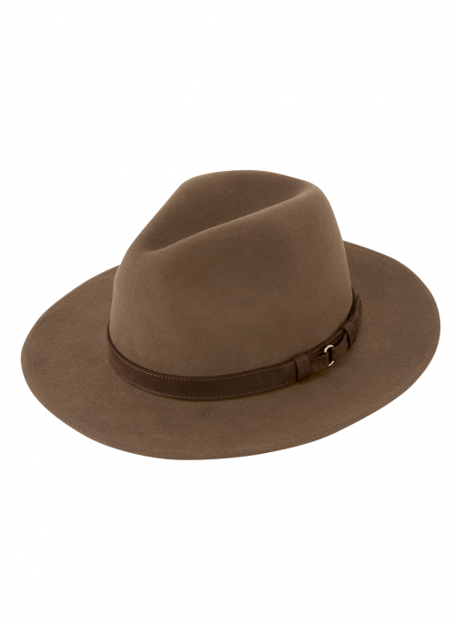 schoffel-willow-espresso-fedora-hat