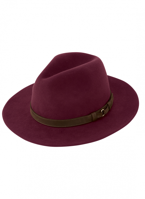 schoffel-willow-fig-fedora-hat