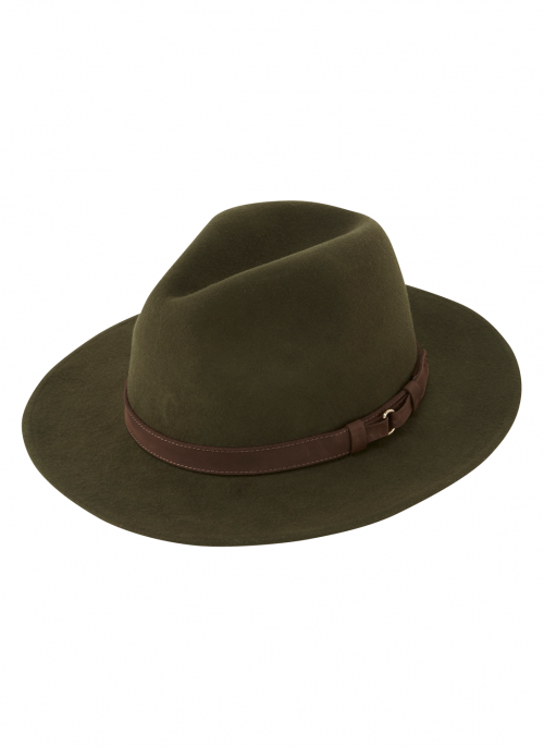 schoffel-willow-forest-fedora-hat