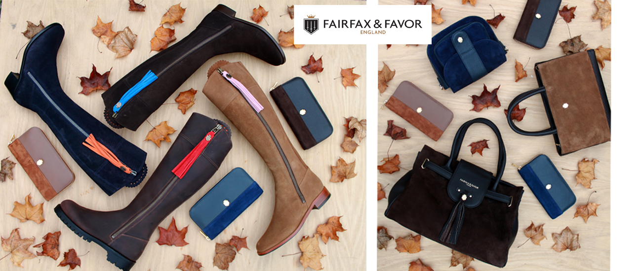 Fairfax-and-favor-boots-bags-purses