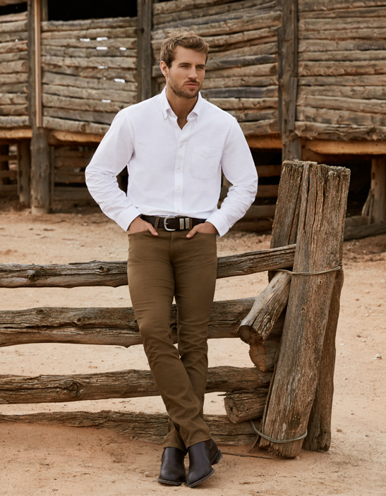 mens country clothing country clothing company