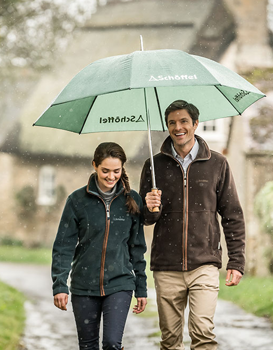 Schoffel Country Clothing