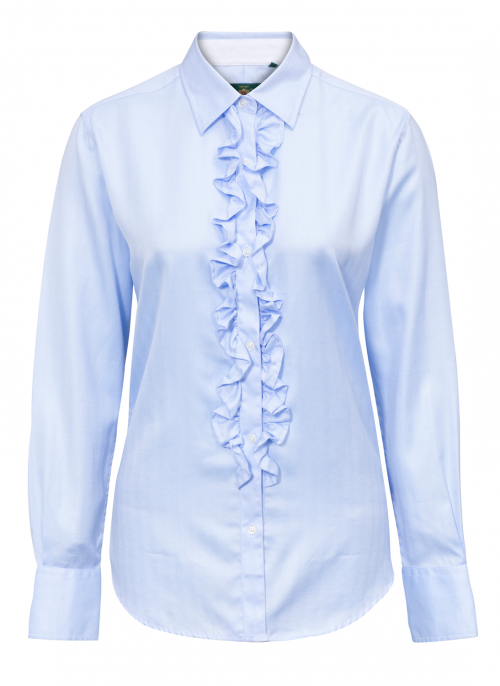 alan-paine-bromford-baby-blue-blouse