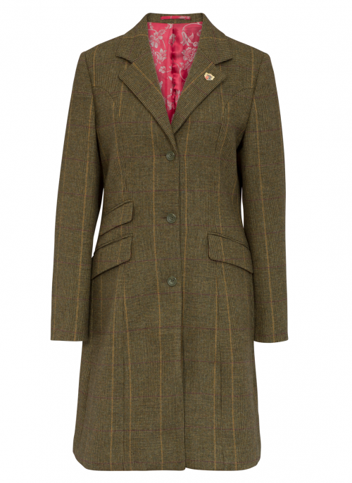 alan-paine-combrook-heather-mid-length-coat