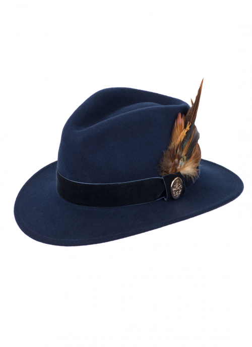 hicks-and-brown-chelsworth-navy-fedora-hat