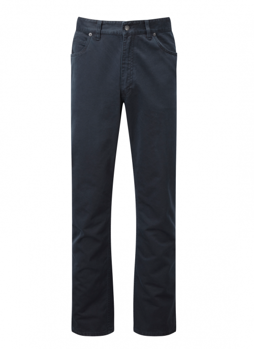 schoffel-canterbury-navy-5-pocket-jeans