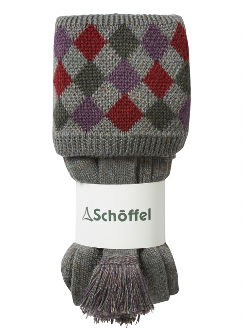 schoffel-ptarmigan-II-fern-shooting-socks