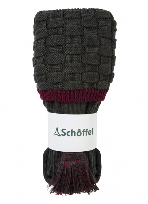 schoffel-teigh-II-forest-shooting-socks