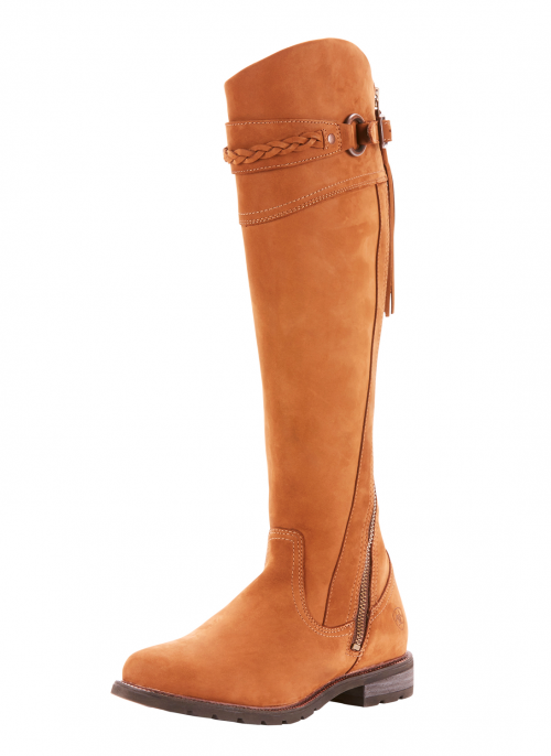 Ariat-alora-chestnut-tall-leather-boots