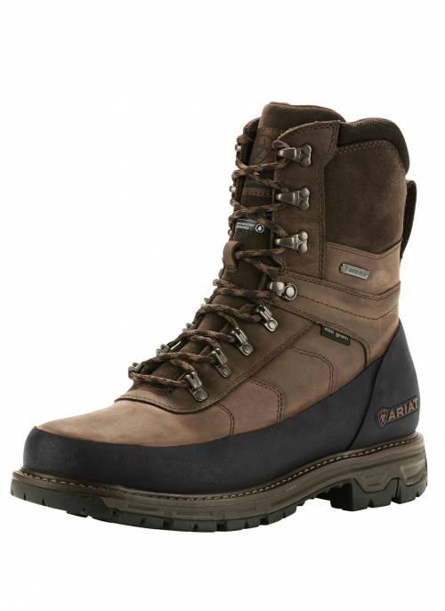 ariat-conquest-explore-boots