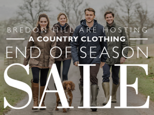 bredonhillsale-clearance-end-of-season-sale