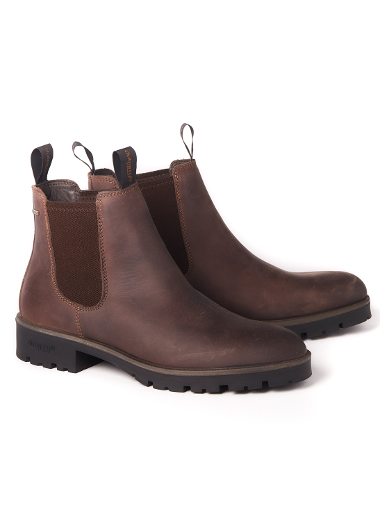 dubarry-antrim-mens-boots-old-rum