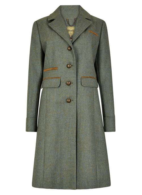 dubarry-blackthorn-rowan-tweed-coat