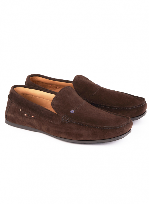 dubarry-tobago-mens-loafers-cigar