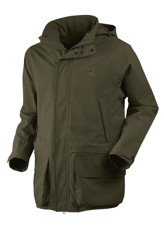 harkila-ladies-orton-willow-green-jacket