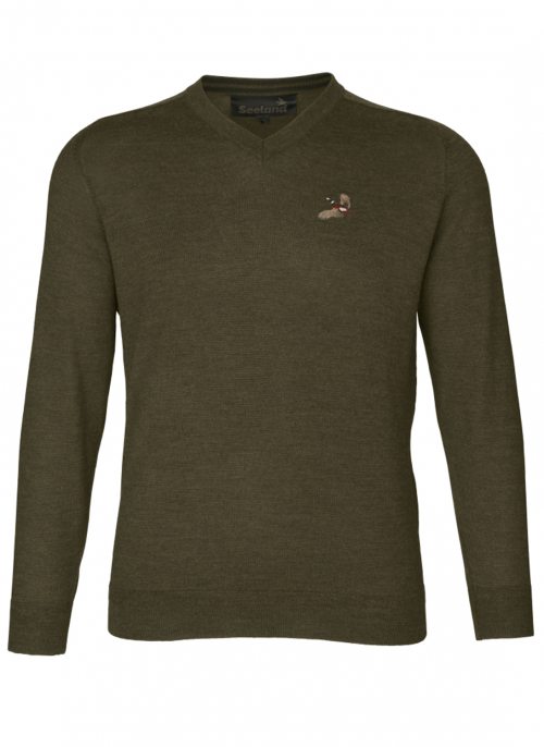seeland-noble-pheasant-pullover-front